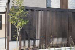 フェンス取り付け工事の重要性